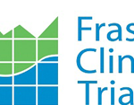 Fraser Clinical Trials